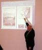 Lecture at Gerlingen 1 June 2011