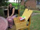 Dictionary Box – Project Mariska Westdijk