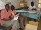 Dictionaries - Kataba Primary