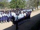 Dictionaries - Lumimba Secondary