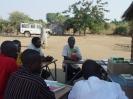 Dictionaries - Chilubezi Community School