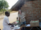 Dictionaries - Chilubezi Community School