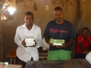 Dictionaries - Chocha Community School