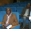 Launch Oxford Chichewa Dictionary_1