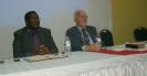 Launch Oxford Chichewa Dictionary_2